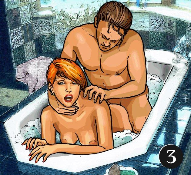 Позы полового акта (фото) | Все о сексе: лучшие статьи и ...