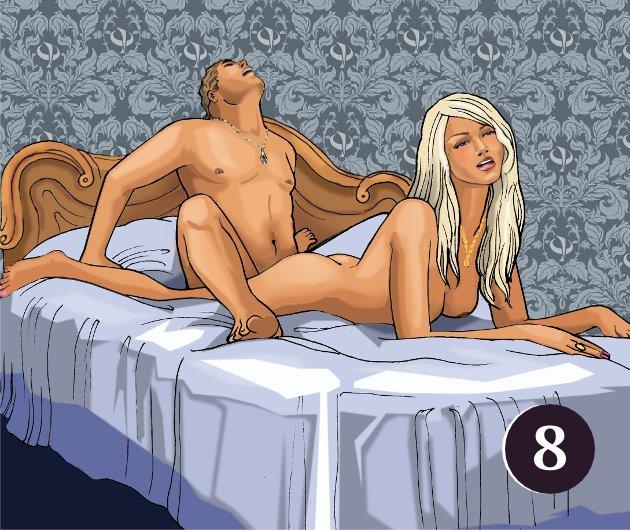 eroticheskie-pozi-igri
