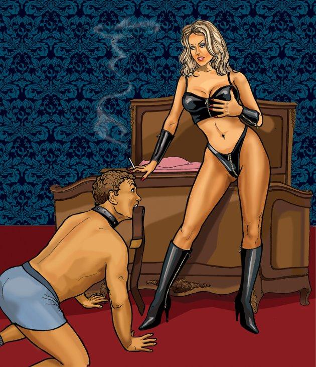 Порновидео игра фанты фото 36-654