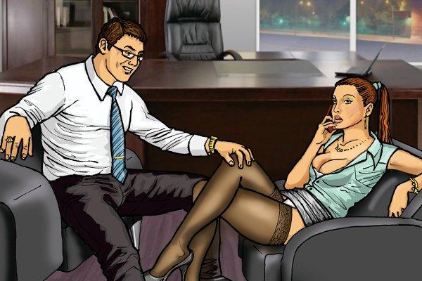 Секс в кресле мужчина сверху — photo 13