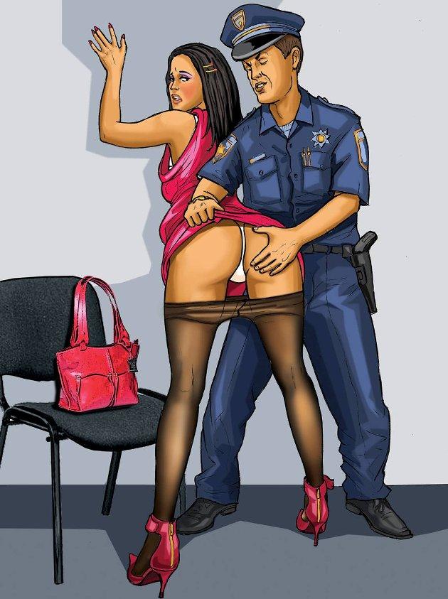 Ролевые игры фото в сексе — img 5