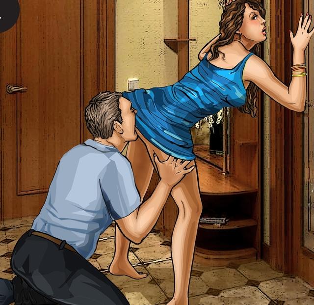 Видов секса любители клитора